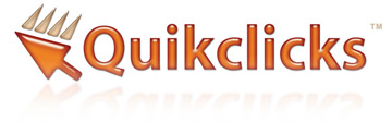 Quikclicks Web Design